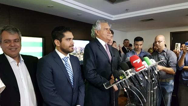 Promessa de campanha, Compliance Público será implantado em Goiás este mês