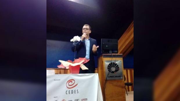 Para pesquisador, Goiás não faz esforço extra na Educação