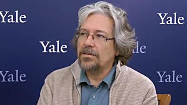 André Petry, ex-Veja, é o novo editor da revista Piauí