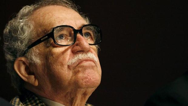 """""""Cem Anos de Solidão"""" ganhará versão audiovisual"""