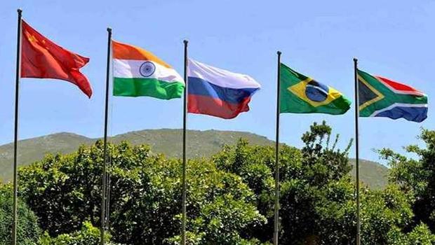 Brasil sediará cúpula dos Brics em 2019