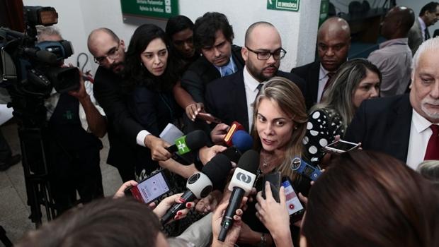 Secretária da economia garante pagamento de dezembro para ativos e inativos ao mesmo tempo