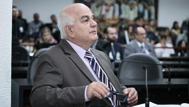 Em reunião a portas fechadas sobre RRF, clima é de insegurança entre deputados