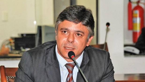 Bonaga diz que mudança de nome faz parte da adaptação do PPS à nova realidade política