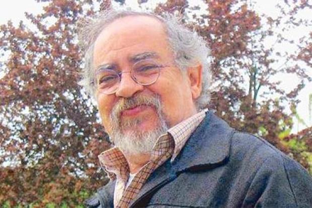Morre o escritor Flávio Moreira da Costa, aos 77 anos. De pancreatite