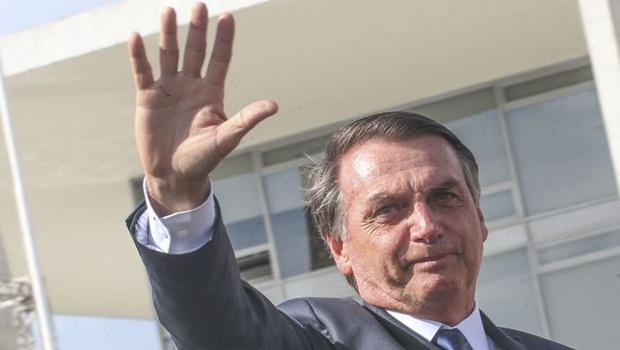 ATM comemora promessa de Bolsonaro sobre FPM. Mas é possível cumpri-la?