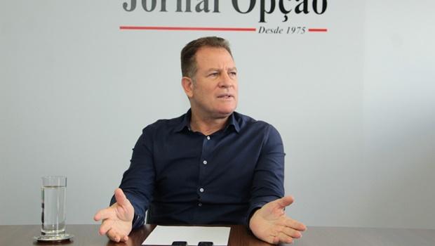 Justiça suspende um dia de veiculação da propaganda de Major Araújo