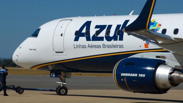 Entenda a proposta da Azul de comprar parte das operações da Avianca