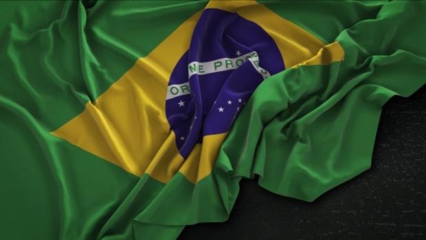 Brasil fica de fora dos melhores países para investir após 21 anos