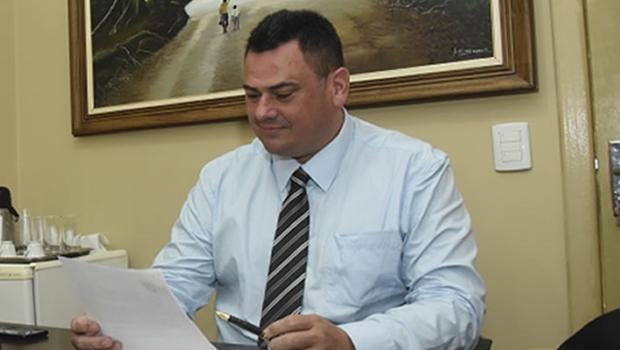 Diretor do Sindifisco teme que categoria receba dezembro sem correções monetárias