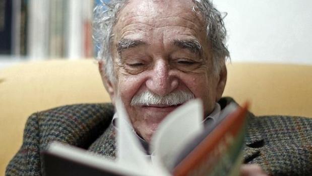 Dez elementos que revelam o realismo mágico de Gabriel García Márquez