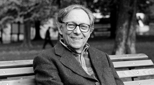 Starobinski, que morreu aos 98 anos, era um mestre da história das ideias e do ensaio