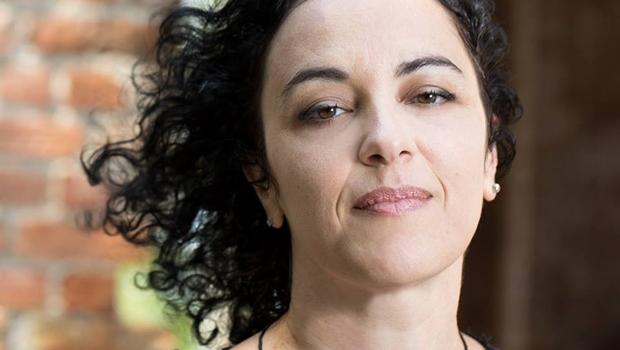Márcia Tiburi diz que ameaças de morte a fizeram deixar Brasil