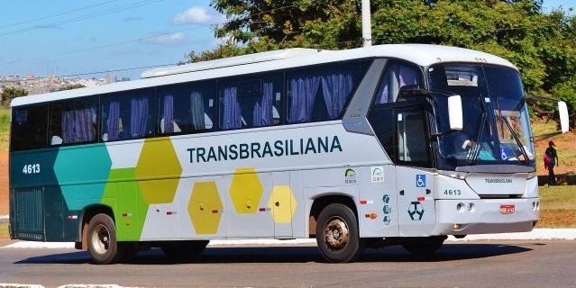 Após manifestação contrária da Fazenda, juiz homologa plano de recuperação judicial da Transbrasiliana com dispensa de CND