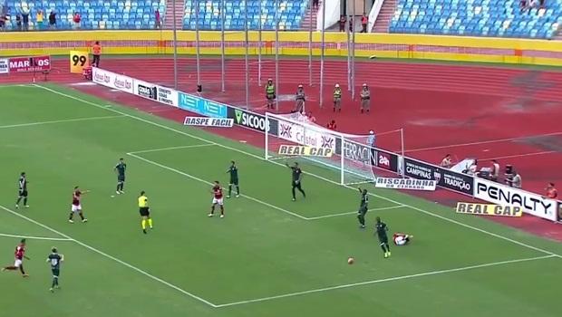 Treinos de futebol devem ser liberados em junho na capital goiana
