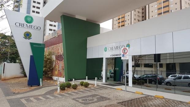 Cremego recomenda suspensão imediata de cirurgias eletivas na região metropolitana de Goiânia