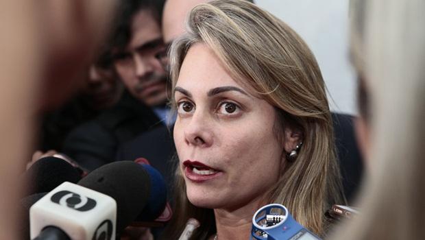 Secretários de Economia propõem medidas ao Governo Federal que reduzam impactos do coronavírus