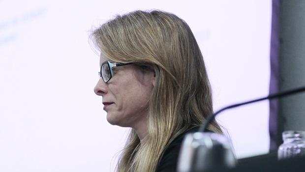Para evitar a prorrogação do Protege de 15%, basta migrar para o ProGoiás, diz secretária