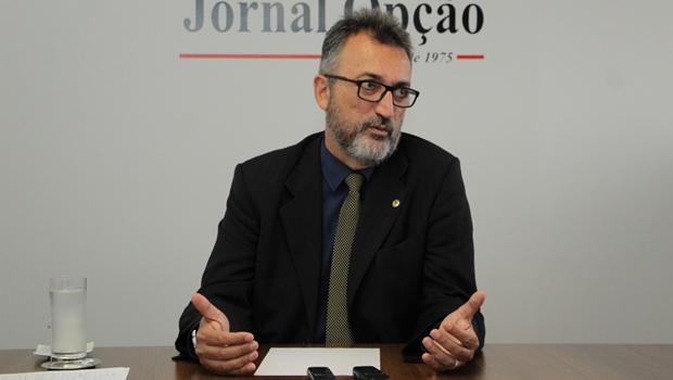 Relator da CPI dos Incentivos Fiscais diz que faltam muitos documentos a serem entregues pela Sefaz