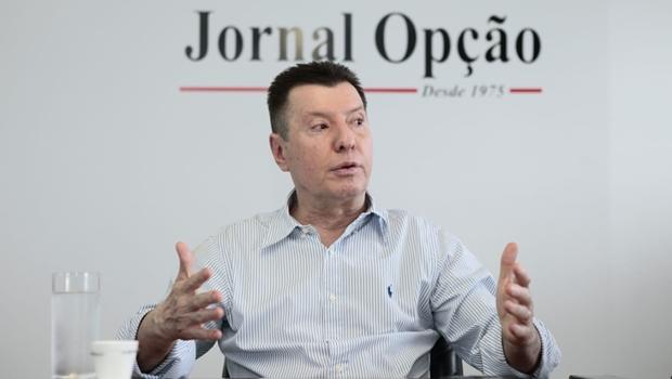 Deputado José Nelto apresenta PL que prevê cobertura geral do tratamento de espectro autista pelo SUS