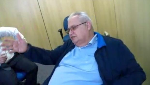 Lava Jato quer saber se Pedro Corrêa fez cirurgia bariátrica para retornar com tornozeleira eletrônica