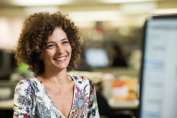 Flávia Lima é a nova ombudsman da Folha e Paula Cesarino será editora de Diversidade