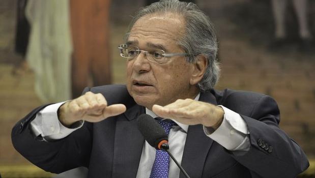 69% dos brasileiros consideram que situação econômica do Brasil piorou, diz pesquisa
