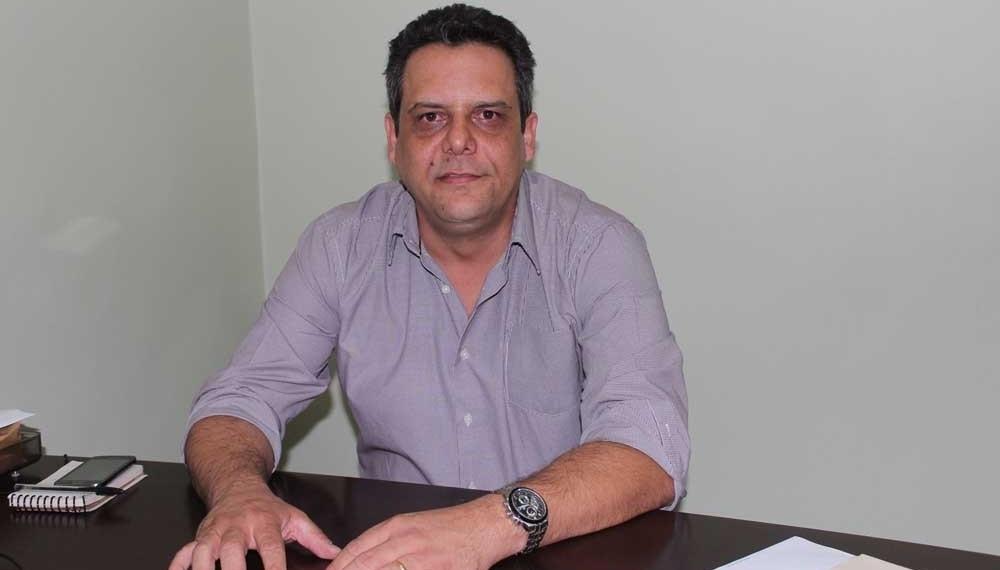 Dois ex-prefeitos planejam retirar Rafaell Melo da Prefeitura de Ceres
