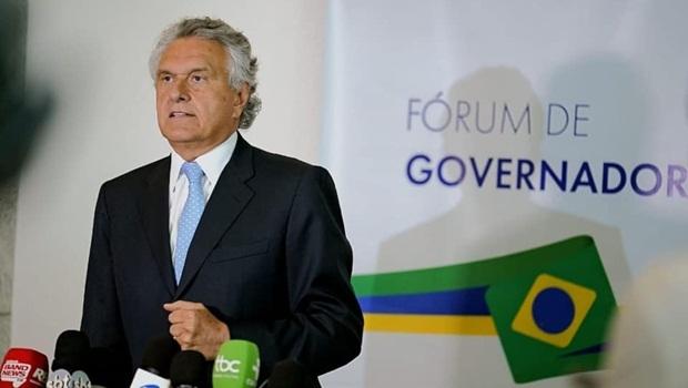 Governo extingue Secretaria de Estado do Trabalho em Reforma Administrativa
