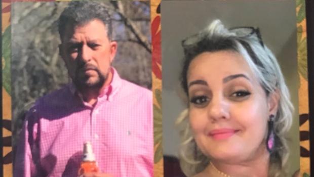 Namorado contrata motoristas de aplicativo para matar ex-marido da companheira, em Goiânia