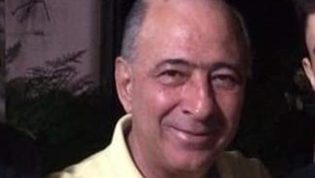 Morre o cerimonialista Walter Júnior, o Waltinho