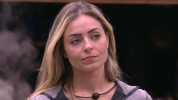 Campeã do BBB, Paula é indiciada por intolerância religiosa