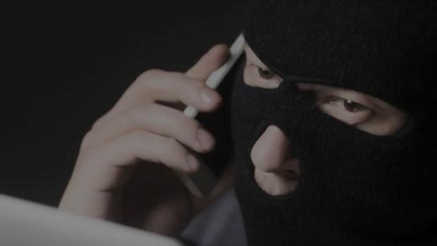 Trotes de falso sequestro voltam a assombrar população