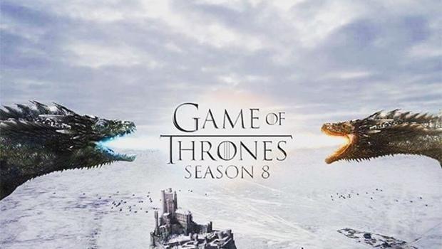 Game Of Trones: confira as principais teorias que podem se concretizar na última temporada
