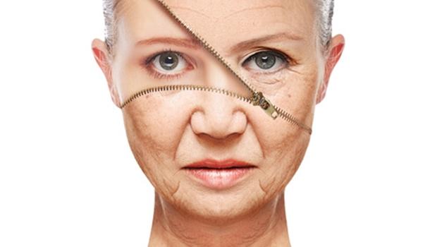 Um quarto dos brasileiros com mais de 50 anos tem mais medo de ficarem feios do que pobres