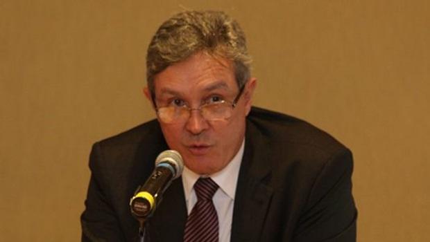 Jerônimo Antunes renuncia do cargo no Conselho da Petrobras