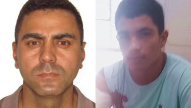 Adolescente de 15 anos é apreendido, suspeito de assassinar policial da Rotam