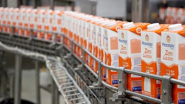 Goiana, Laticínios Bela Vista fecha acordo com Nestlé Brasil para produção e distribuição de leite UHT