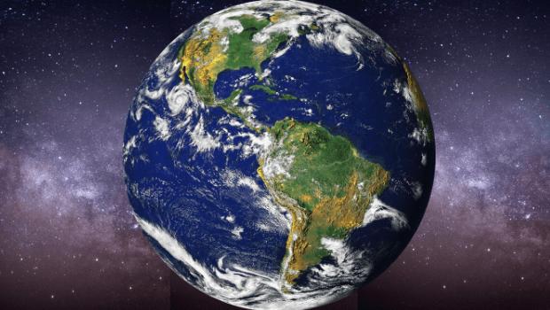 17 objetivos para transformar o mundo