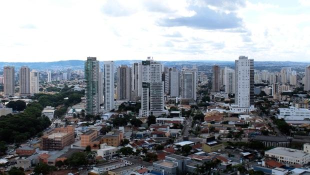 Vereadores questionam propostas para vazios urbanos no Plano Diretor