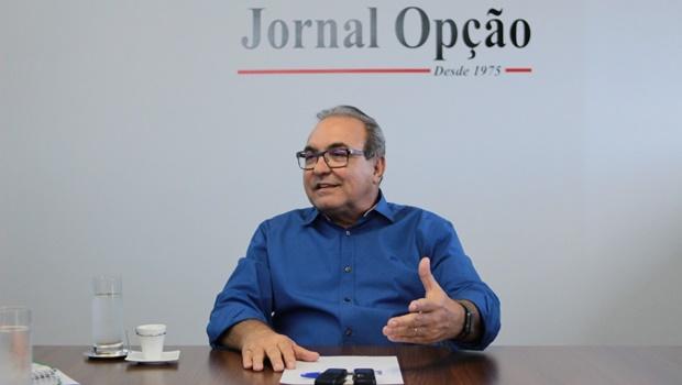 Prefeitos vão ao Ministério Público tratar sobre possível fim da extensão do Eixo Anhanguera