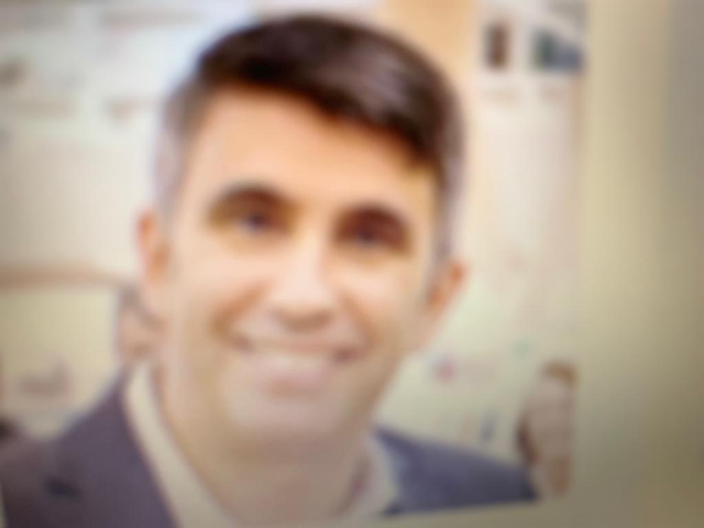 Jornalista Joaquim Castanheira, ex-editor da Exame e da IstoÉ Dinheiro, morre aos 61 anos