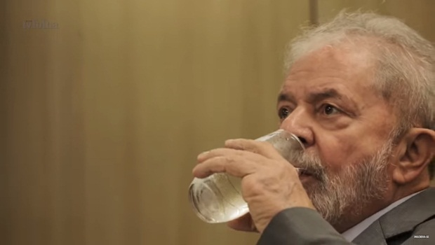 Jogo de cena do STF no julgamento da suspeição de Moro em condenação de Lula
