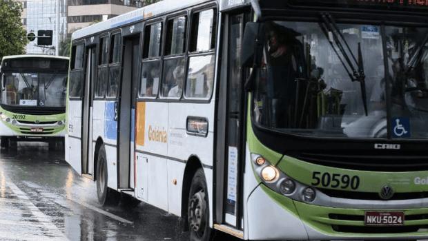 Fundo pode mudar o transporte coletivo público na Região Metropolitana