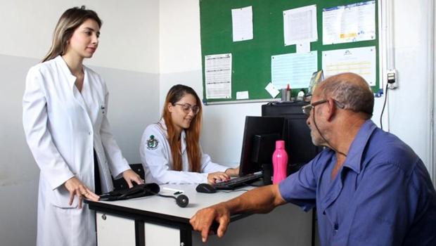 Mais uma unidade de saúde de Anápolis passa a funcionar com horário de atendimento estendido