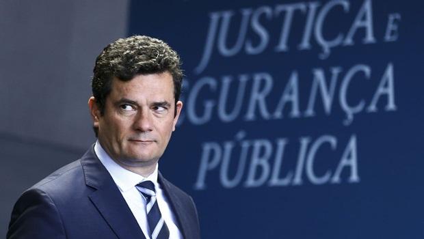 Governo Bolsonaro tem 19 nomes ligados à Operação Lava Jato