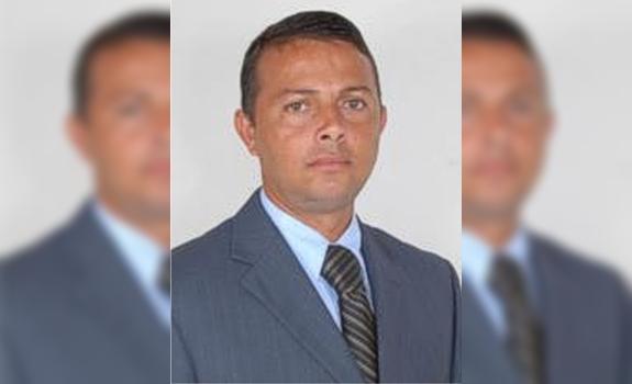 TRE cassa mandato de prefeito e vice do município de Mimoso, no interior de Goiás