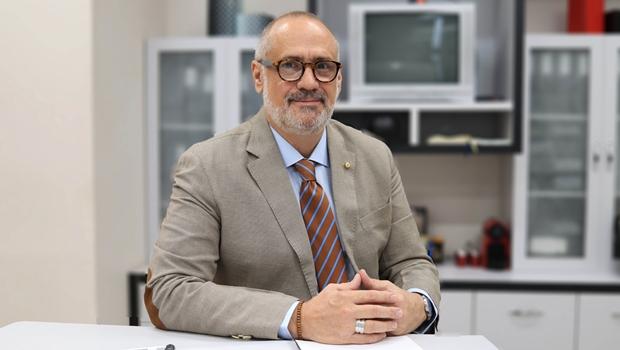 Luiz Edgar Leão Tolini é o novo secretário da Saúde do Tocantins