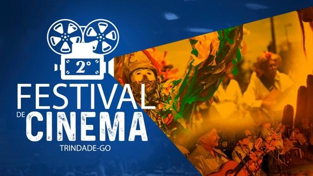 Trindade recebe 2ª edição de Festival de Cinema