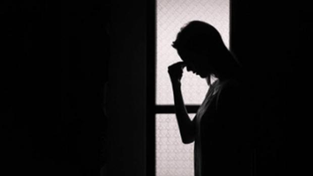 Mãe desiste de dar filha para adoção e precisa procurar a polícia para consegui-la de volta